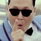 Psy's 'Gangnam Style' Becomes First Video To Hit One Billion Views On YouTube