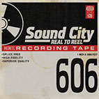 Dave Grohl's 'Sound City' Soundtrack Features Paul McCartney, Trent Reznor, Josh Homme, And More