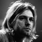 Cobain Film 'Will Be This Generation's 'The Wall''