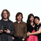 My Bloody Valentine Album May Be Released In 'Two Or Three Days'