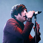 Police To Be Investigated Over Speed Of Ian Watkins' Arrest