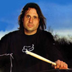 Dave Lombardo Kicked Out Of Slayer?