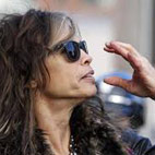 Steven Tyler Says He Has Snorted $6 Million Worth Of Cocaine