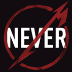 Metallica Post Awesome Movie Trailer