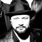 Geoff Tate Talks Queensryche Split: 'It's About Who Has the Money to Buy the Band'