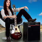 Wednesday Question: Best Combo Guitar Amp?
