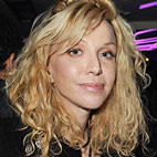 Courtney Love Advertises for Bassist on 'Craigslist'