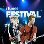 QOTSA, Thirty Seconds to Mars and Phoenix to Play at iTunes Festival 2013