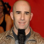 Scott Ian: 'I Don't Even Know How the Music Business Works Anymore'