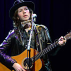 Beck Plans Two Albums, Reveals New Song