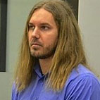 Tim Lambesis Gets the Next Court Date, New Courtroom Photos Surface Online
