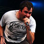 Napalm Death: 'We've Consistently Moved Forward Without Losing Our Extremity'