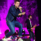 Blur Confirm New Album