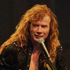 Dave Mustaine on Modern Music Technology: 'It Made It Possible to Fool the Public'