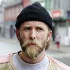 Varg Vikernes Released From Custody