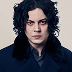 Jack White Gets Restraining Order From Ex-Wife