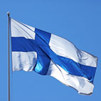Most Students Study Finnish Because of Metal, Claims Latest Research