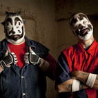 Gathering of Juggalos Marked by Tragic Death