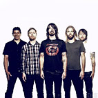 Foo Fighters Finish New Album Writing, Hint at 2014 Release