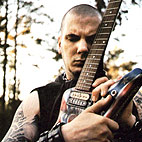 Phil Anselmo Explains Why Dimebag Darrel Was the Greatest: 'He Had This Thing Called Soul'