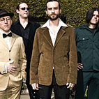 Tool Reportedly in Full Writing Mode