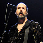 Krist Novoselic Wants to Tour with Nirvana: 'It Has to Happen'