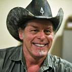Ted Nugent to Run for President?