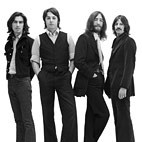 Wednesday Question: Best Beatles Songs?