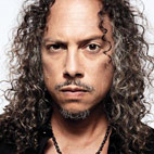Metallica: 'iTunes and Social Networks Destroyed Music'
