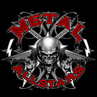 Metal All-Stars Organizers Respond to 'Fraudulent' Line-Up Announcement