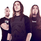Would You Like to Be the New Evile Guitarist?