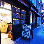 Man Attempts to Sell an Entire London Record Shop on eBay