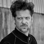 Jason Newsted: 'I Support Metallica in Whatever They Do'