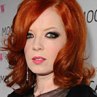 Garbage's Shirley Manson Praises Courtney Love: 'Where Are the New Girls Who Want to Upturn Tables?'