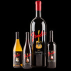 Fender Partners With Armida Winery; Releases Wines That Accentuate Spirit, Tradition & Quality of Californian Craftsmanship