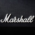 New Marshall Handwired Series Amps: 1962HW, 1973X and 1958X Combos, Plus the 2245THW Head
