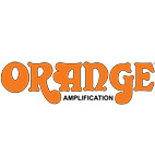 Orange Amplifications Presents New Bass Amplifier the OB1-K