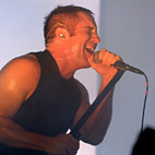 New Nine Inch Nails Possibly Out This Fall, Trent Reznor Explains