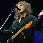 The Cure Aiming to Release New Album in 2014, DVD Concert Series on the Way