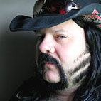 Vinnie Paul Remembers Pantera Breakup: 'We Could Have Been the Rolling Stones of Metal'