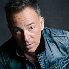 Bruce Springsteen to Release Four New Songs for Record Store Day