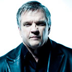 Meat Loaf: ''American Idol' and 'Voice' Are Teaching Singers Cliches, Not Real Stage'