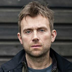 Damon Albarn: 'Blur Recorded 15 New Songs'