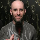 Scott Ian: 'KISS Made the Right Decision By Not Playing at Rock Hall Induction'