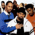 Wu-Tang Clan to Press Single Copy of New Album, Tour It in Museums and Then Sell It for 'Millions'