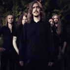 Review of New Opeth Album Surfaces: 'Their Best Album Since 'Ghost Reveries''