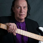 Kinks Brothers in Home Reunion
