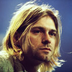 Man Sues Seattle Police for Withholding Photos of Cobain Suicide
