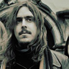 Opeth Unveil 'Pale Communion' as New Album Title, Confirm June Release