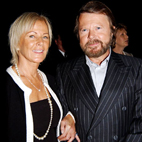 ABBA Reunion Still a Possibility: 'It Would Have to Be Something Very Special'